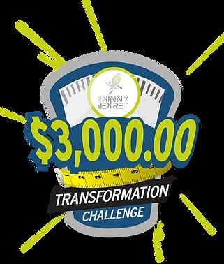 challenge logo .png