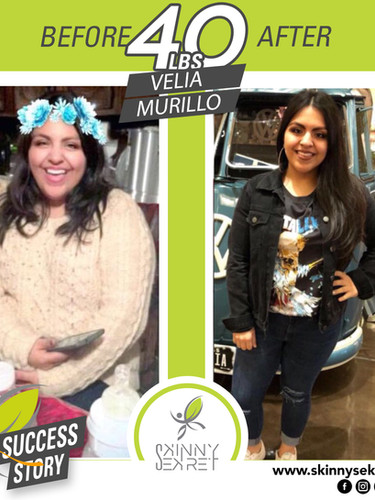 TRANSFORMATION VELIA MURILLO 40LBS.jpg