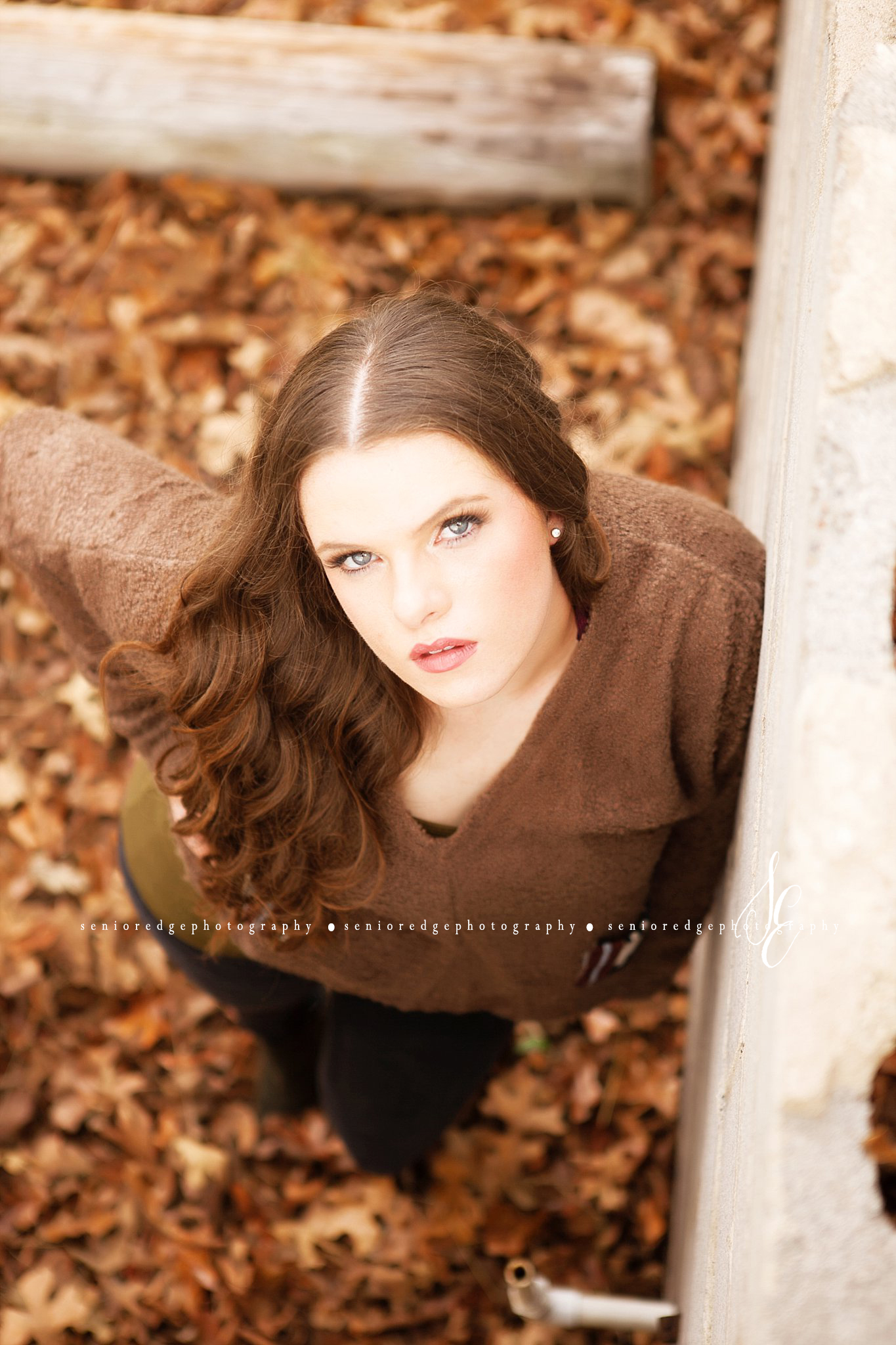 Senior Edge - Laura Tusek_1120