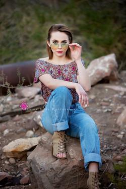 Senior Edge Photography_Laura Tusek (1)