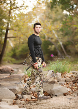 Senior Edge Photography_Laura Tusek (4)