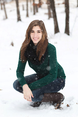 Hood Photography Samantha Reynolds-4 SNOW.jpg
