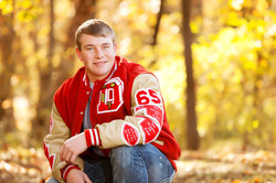 Senior Edge Photography_Larua Tusek (5)