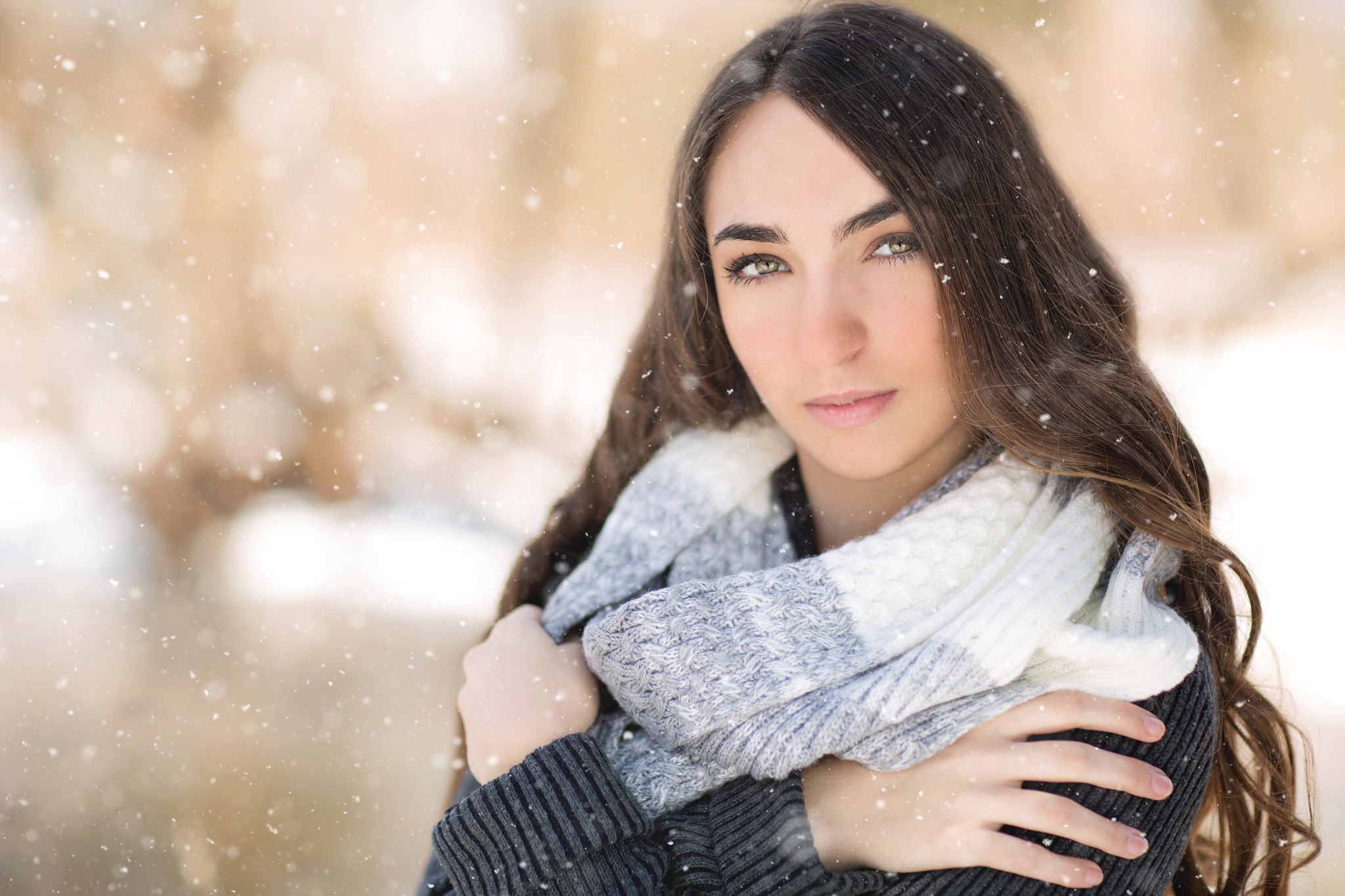 Hood Photography Kaeley Shenenberger-1-2 SNOW.jpg