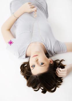 Senior Edge Photography, Teen Models (9)