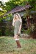 Shaylea Newberry   Byng High School   Senior Edge Photography   Laura Tusek