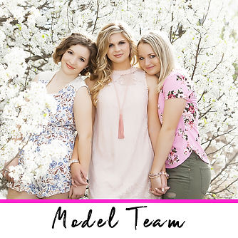 Senior Edge Model Team