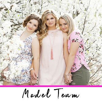 Senior Edge Model Team