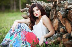 Senior Edge Photography | Ada, Ok