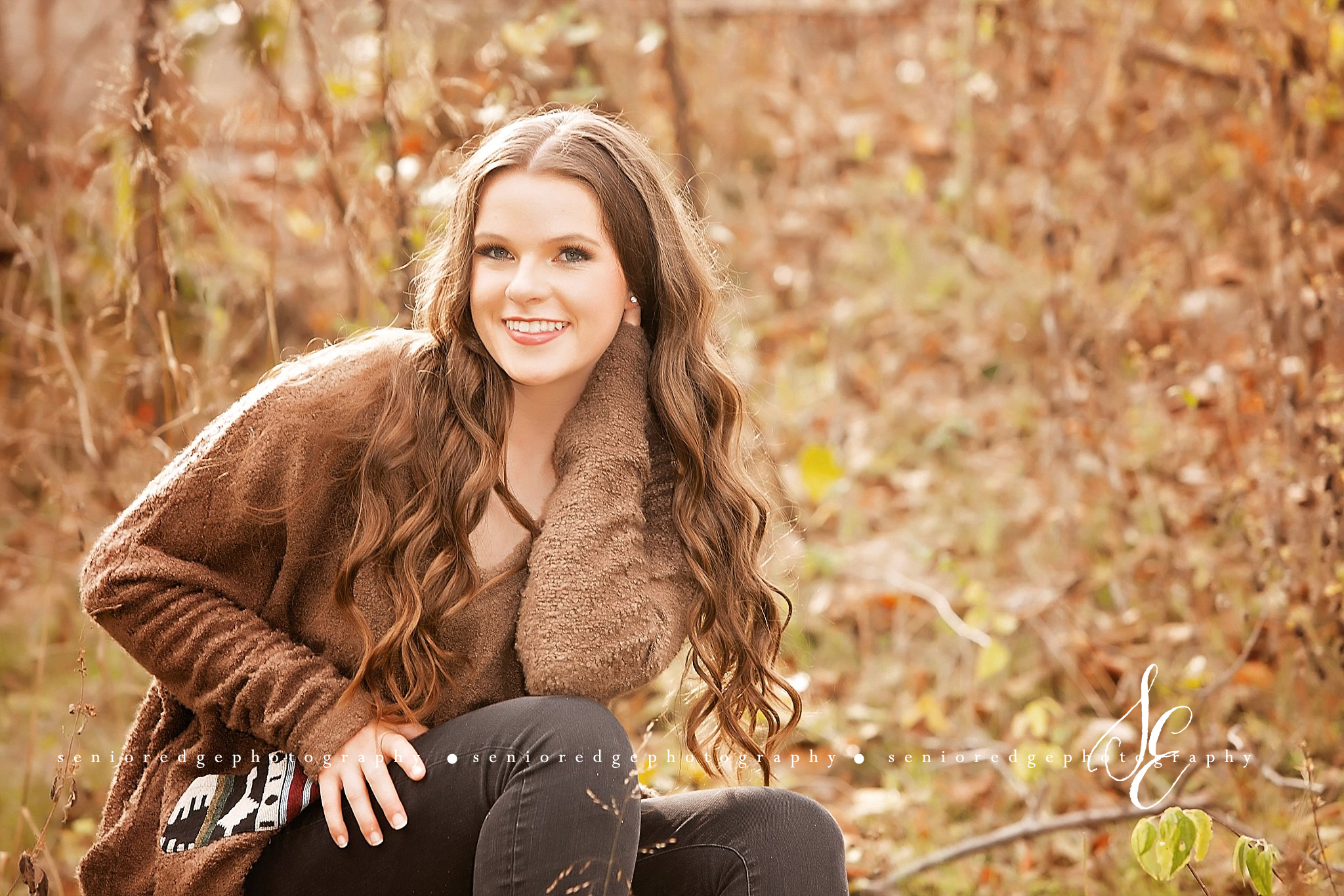 Senior Edge - Laura Tusek_1113
