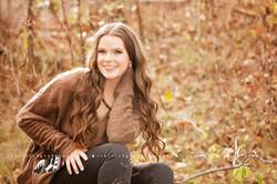 Senior Edge - Laura Tusek_1113