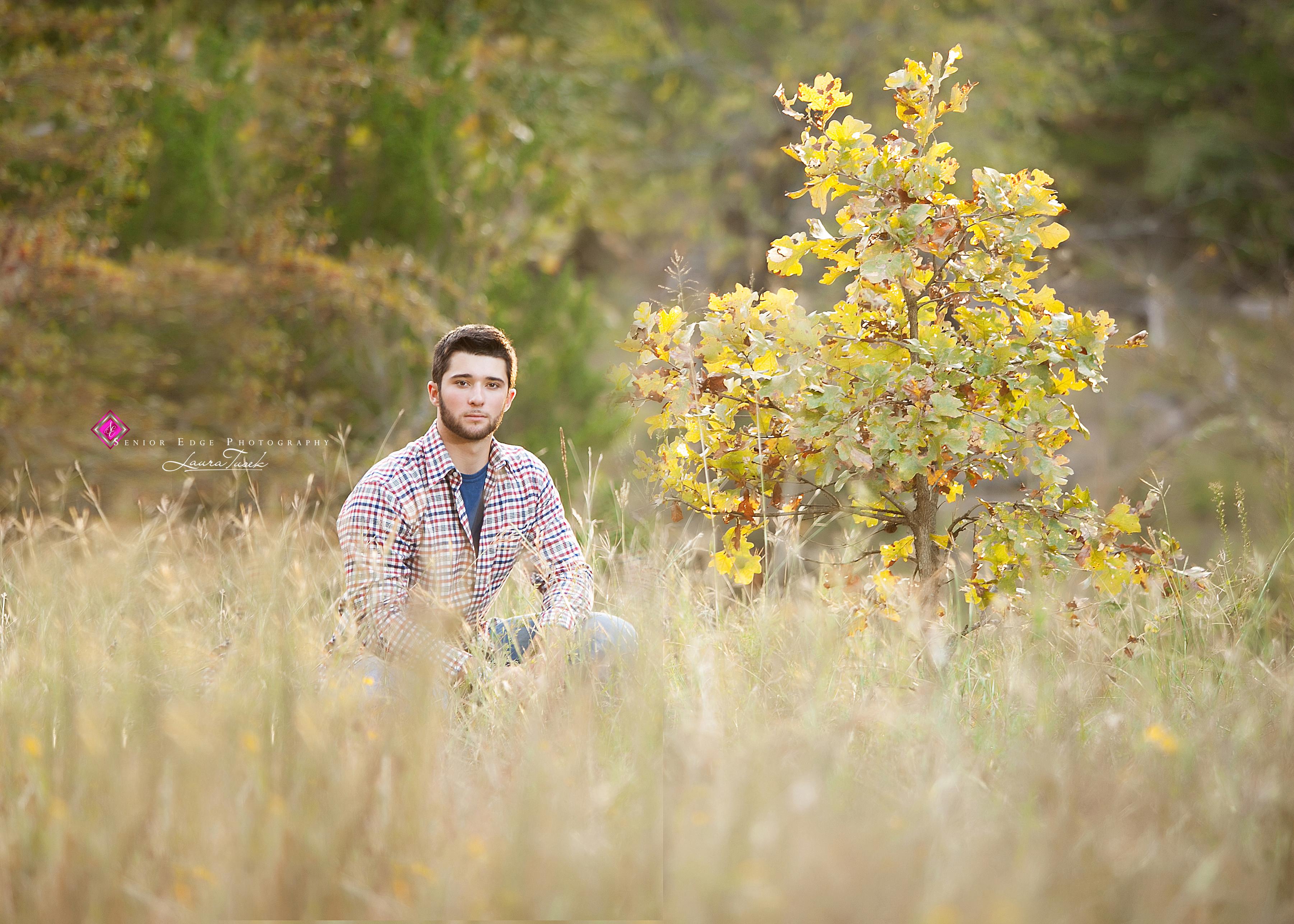 Senior Edge Photography_Laura Tusek (5)