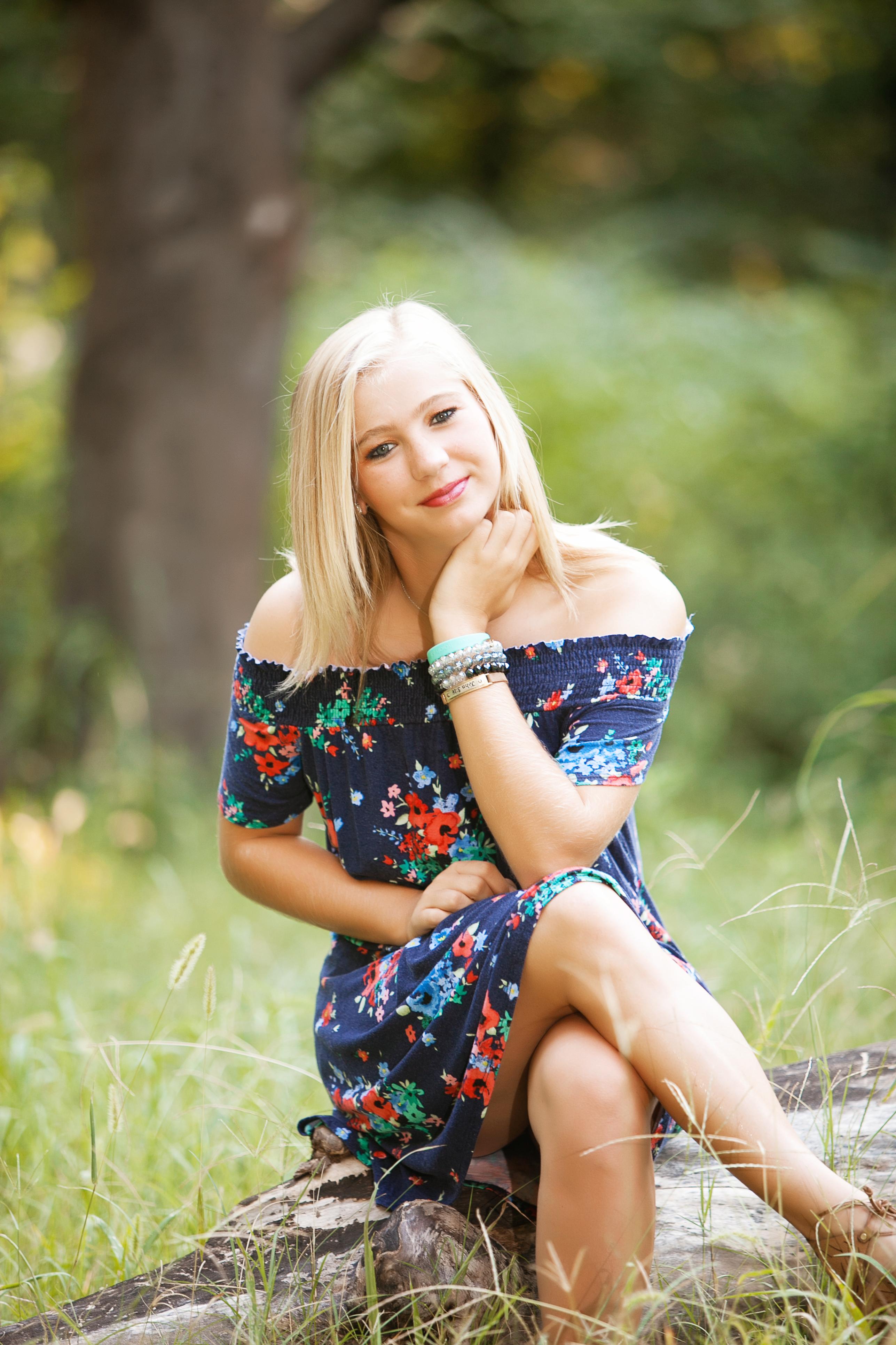 Model_summer-23010