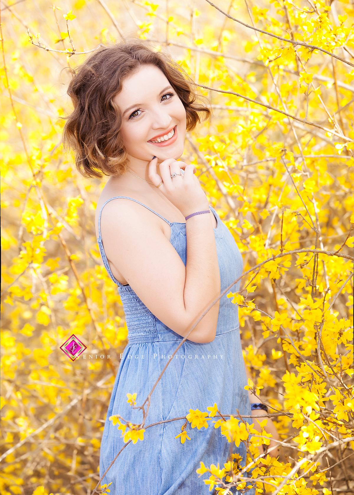 Senior Edge Photography (8)