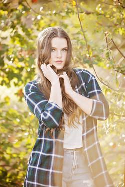 Senior Edge - Laura Tusek_1118