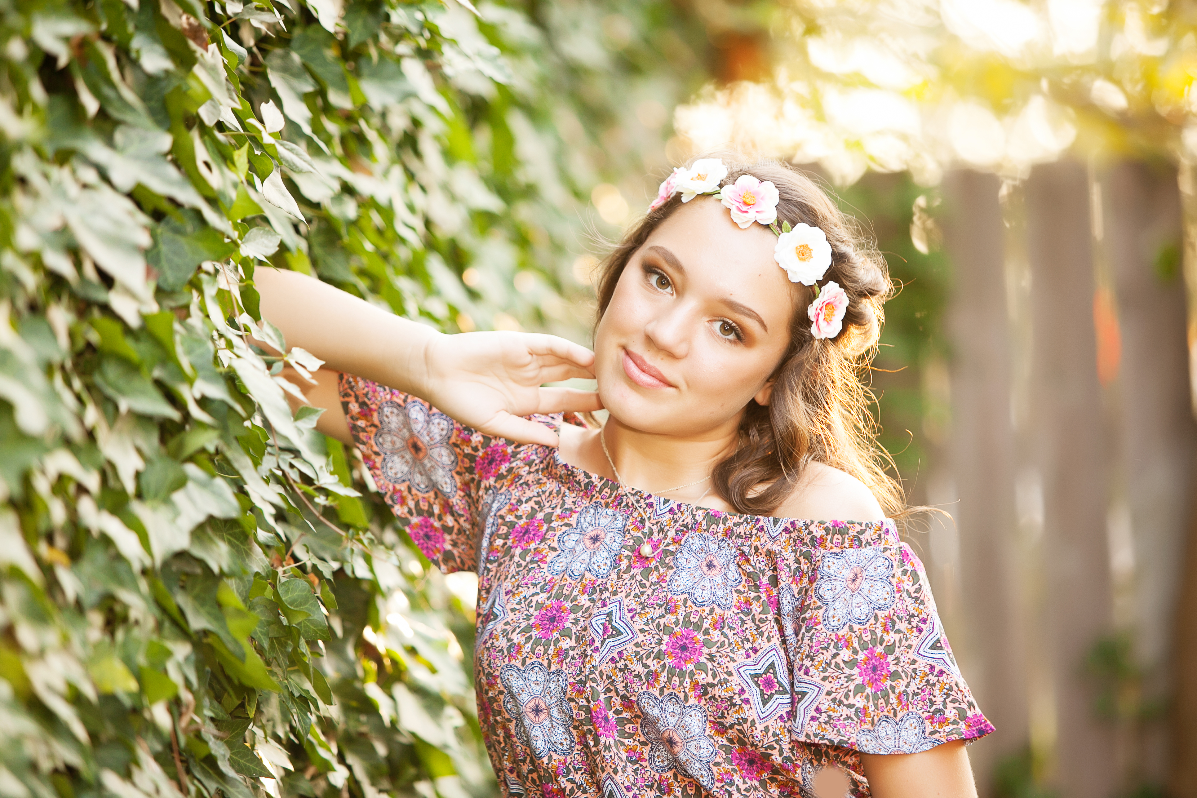 Model_Summer-23533