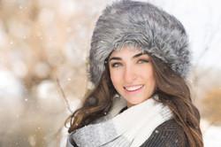Hood Photography Kaeley Shenenberger-1-4 SNOW.jpg