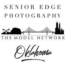 Senior Edge Photography | The Model Network
