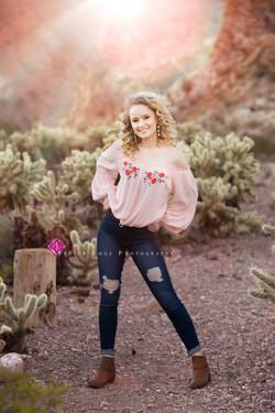 Senior Edge Photography, Teen Models (5)