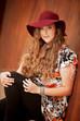 Kaitlyn R Tingle   Sulphur High School   Senior Edge Photography   Laura Tusek