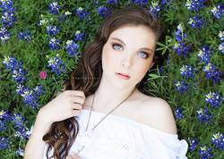 Senior Edge | Laura Tusek