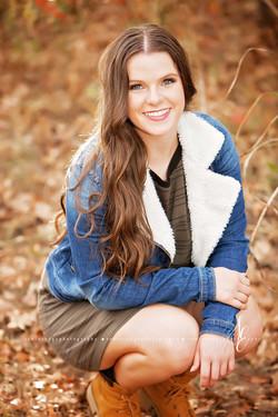 Senior Edge - Laura Tusek_1122