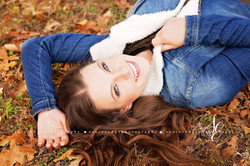 Senior Edge - Laura Tusek_1117