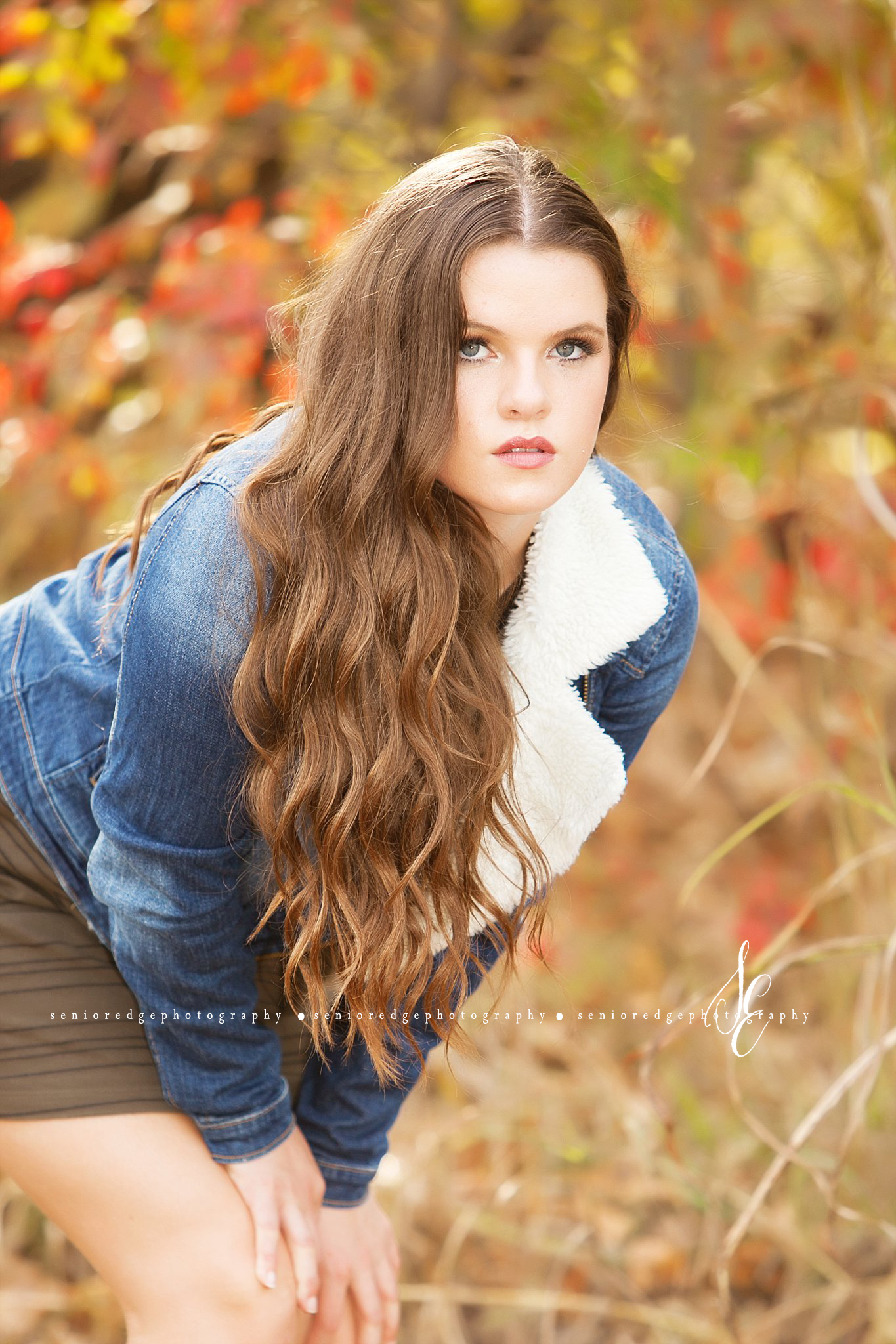 Senior Edge - Laura Tusek_1115
