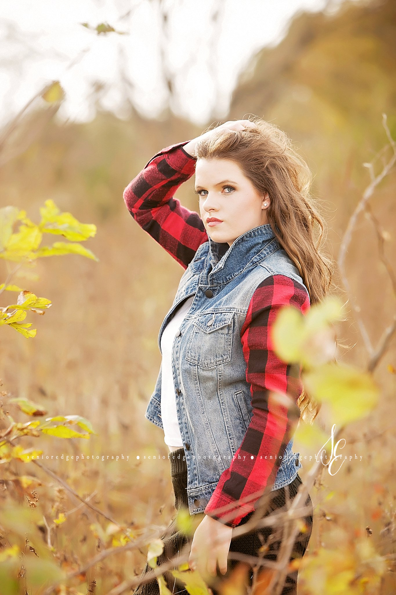 Senior Edge - Laura Tusek_1114