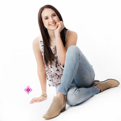 Senior Edge Photography, Teen Models (10)