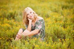 Model_Summer-23586