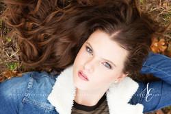 Senior Edge - Laura Tusek_1116