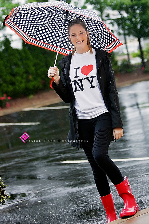 Emily Wislon Sr Model, Ada Ok
