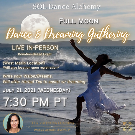 SOL Dance Alchemy Full Moon Dance and Dreaming Gathering_Square.png