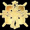 Teya_Mandala_Outline_Logo_No BG.png