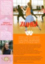 Zumba-Flyer-web.jpg