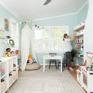 Staging Playroom Interiors.jpg