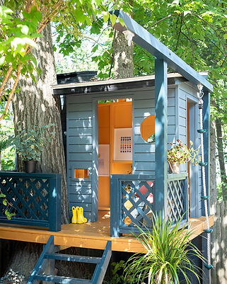 Treehouse play design.jpg