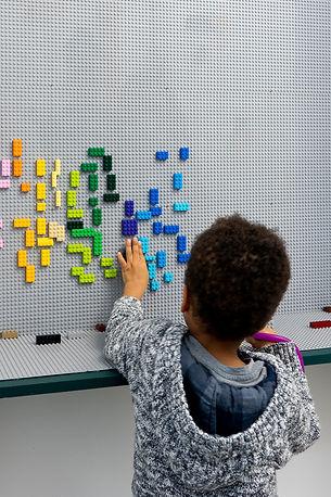 Lego Playroom.jpg