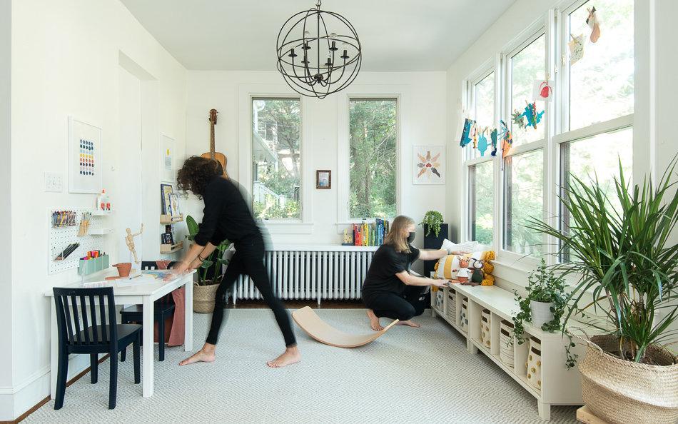 kids interior designers.jpg