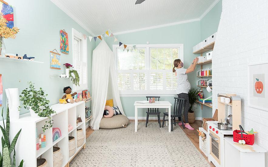 Children's interior design.jpg