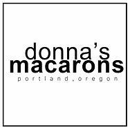 Donnas Macs.jpg