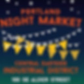 PDX-Night-Market-Logo.jpg