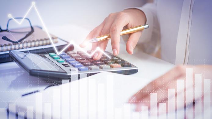 Desde el 2021, aplica nueva norma para deducción de gastos financieros