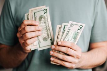 Fideicomisos de Titulización: Una respuesta para sobrevivir a la segunda ola de crisis económica