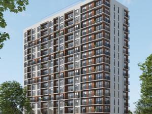 ACRES SAFI concretó el financiamiento del proyecto inmobiliario Valente del Grupo Caral