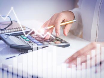 Alternativas de financiamiento para MIPYMES vía el mercado de capitales mediante titulizaciones