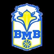 BMBlogo1.png