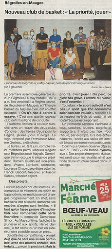 Article_OF_24septembre2020_edited.jpg