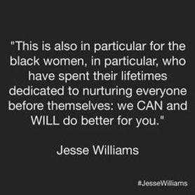 jesse-williams-quotes.jpg
